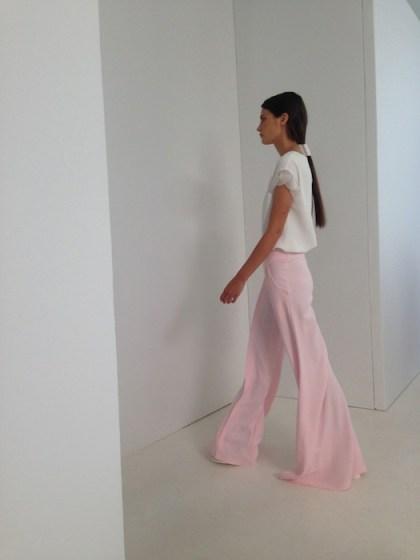 PHILOSOPHY spring 2014 fashiondailymag sel 3