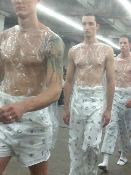 SIKI IM Menswear spring 2014 fashiondailymag sel 1