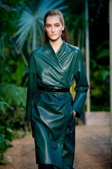HERMES Spring 2014 fashiondailymag sel 10b