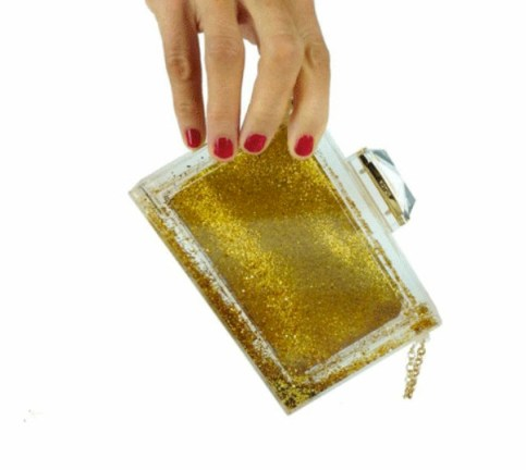 FashionDailyMag Kotur Glitter Globe 4