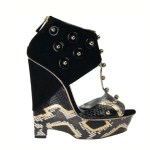 AZZARO Accessories Spring 2014 fashiondailymag sel 3