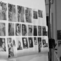 Inside Look: Chloé Headquarters Paris with Natalie Joos