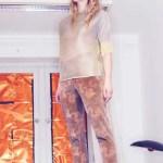 ELSIE BALLEGEER AW14 fashiondailymag sel 4