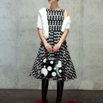 alice olivia prefall 2014 FashionDailyMag sel 7