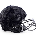 marchesa Bloomingdales NFL fashiondailymag sel 6