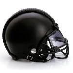 PUBLIC SCHOOL X CFDA Bloomingdales NFL fashiondailymag sel 7