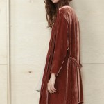 DATURA Silk Velvet Capsule Collection fashiondailymag sel 8