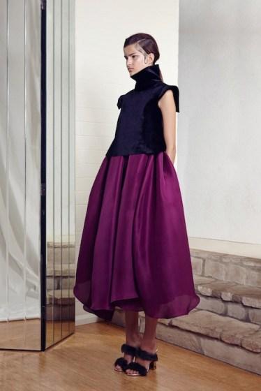 ELLERY PRE FALL 2014 fashiondailymag sel 7
