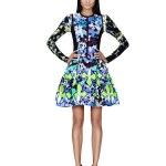 PETER PILOTTO FOR TARGET fashiondailymag sel 7