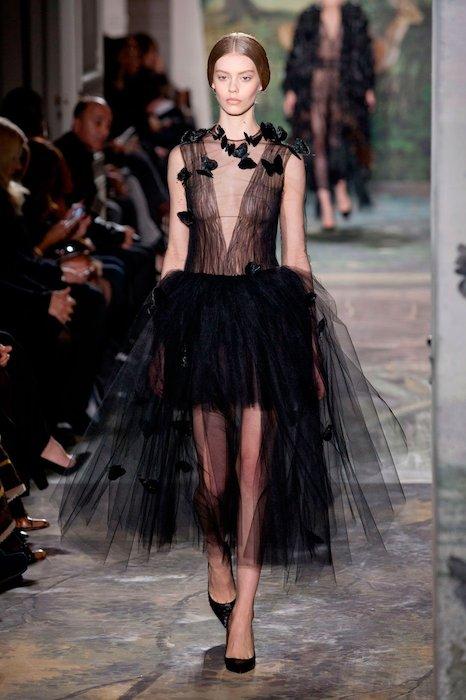 VALENTINO-Couture-Spring-2014-fashiondai