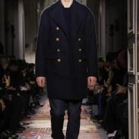 Valentino Menswear Fall 2014
