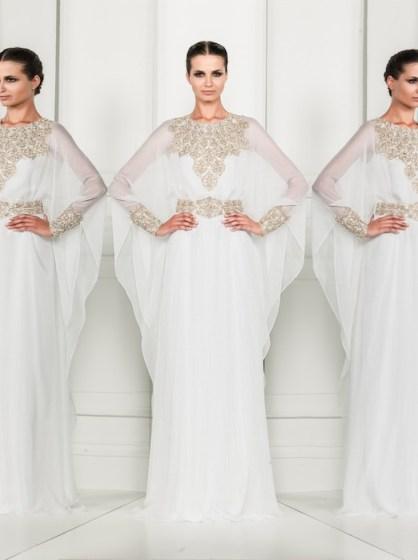 ZUHAIR MURAD Spring 2014 fashiondailymag sel 19