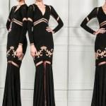 ZUHAIR MURAD Spring 2014 fashiondailymag sel 2