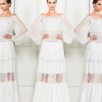 ZUHAIR MURAD Spring 2014 fashiondailymag sel 20