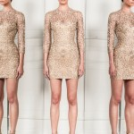 ZUHAIR MURAD Spring 2014 fashiondailymag sel 6