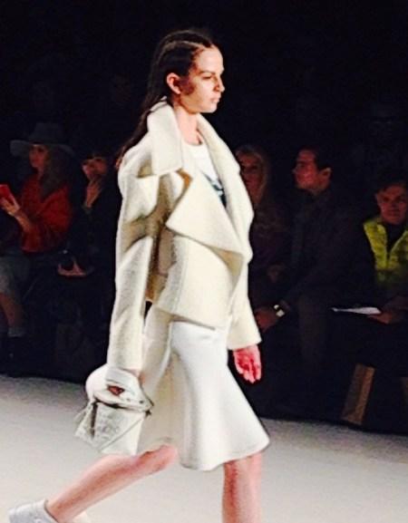 BIG PARK CONCEPT KOREA Fall 2014 NYFW fashiondailymag sel 1