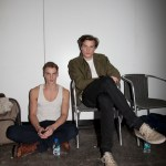 CARLOS-CAMPOS-Fall-2014-backstage-by-Nannette-Leigh-fashiondailymag-sel-11.jpg