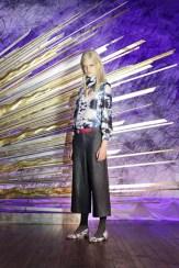 Cynthia Rowley fall 2014 FashionDailyMag sel 16