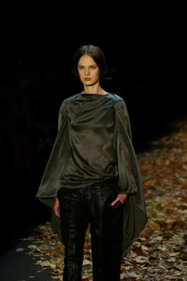 DAWID TOMASZEWSKI BFW Fall 2014 by Dunja Antic fashiondailymag sel 4