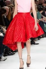 Dior fall 2014 FashionDailyMag sel 35
