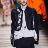 Dries Van Noten fall 2014 FashionDailyMag sel 23