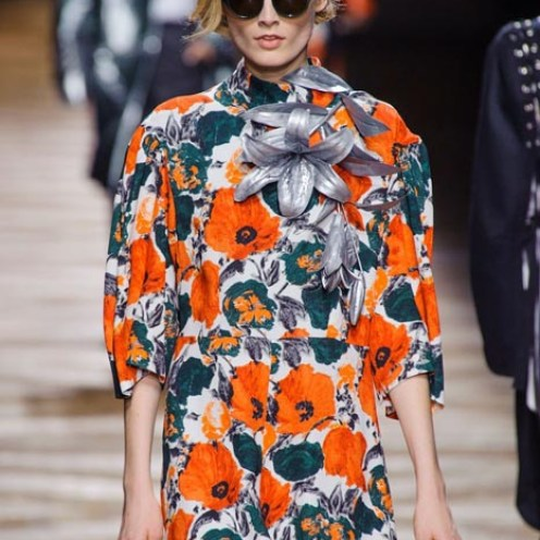 Dries Van Noten fall 2014 FashionDailyMag sel 25