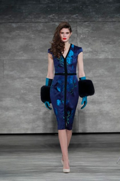 FW14 GEORGINE NEW YORK fashiondailymag sel 10