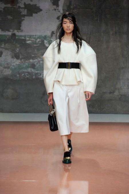 MARNI FALL 2014 MFW fashiondailymag sel 24