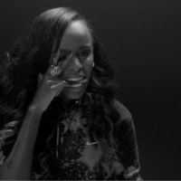 Angel Haze: A Tribe Called Red