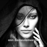 Ann Demeulemeester ID mag A to Z fashiondailymag
