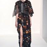 Chalayan fall 2014 FashionDailyMag sel 17