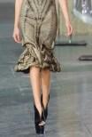 Iris Van Herpen fall 2014 FashionDailyMag sel 6