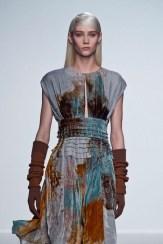 John Galliano fall 2014 FashionDailyMag sel 02
