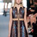 Louis Vuitton Fall 2014 PFW