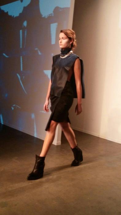 ODD Fall 2014 NYFW fashiondailymag sel 1
