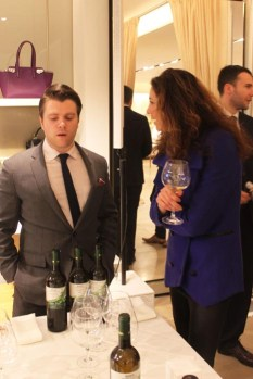 Salvatore Ferragamo Tuscan Soul 2014 FashionDailyMag sel 28