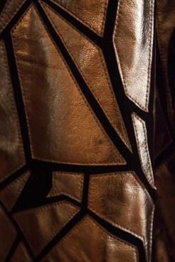 Skingraft details fall 2014 FashionDailyMag sel 01