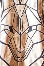 gold Skingraft details fall 2014 FashionDailyMag sel 16
