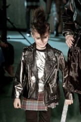 kids GAULTIER fall 2014 FashionDailyMag sel 1