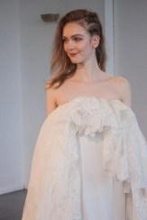 Houghton Bride 2015 FashionDailyMag sel 10