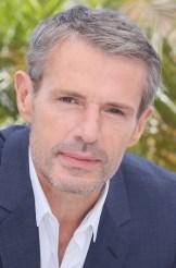 Lambert Wilson cannes film festival
