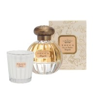 SPRING scents for MOM at TOCCA