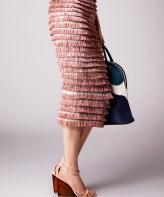 fdmloves Burberry Prorsum Womenswear Spring_Summer 2015 Pre-Collectio_018