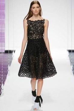 Dior Resort 2015 FashionDailyMag sel 34