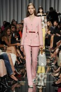 Louis Vuitton Resort 2015 FashionDailyMag sel 10