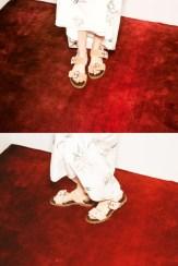 Magnolia Print FashionDailyMag sel 06