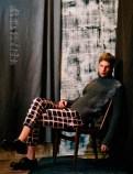 Vector Hero Magazine FashionDailyMag sel 02