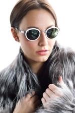 IcBerlin 2014 FashionDailyMag sel 01