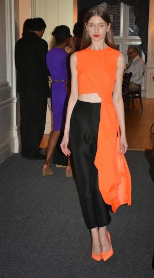 ROKSANDA ILINCIC princess of serbia FashionDailyMag sel 2