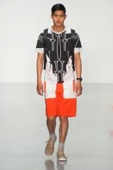 christopher raeburn menswear spring 2015 FashionDailyMag